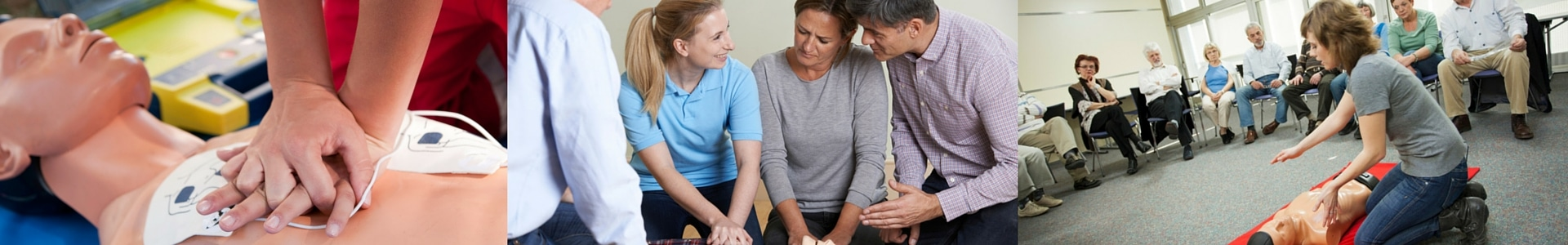 Cpr Courses Perth Cpr Certifications Rts Training Perth